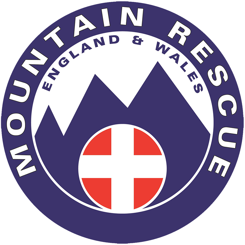 Mountain Rescue England & Wales Conference